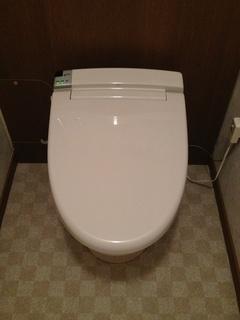toilet_1.jpg