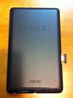 nexus7_sim.jpg